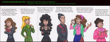 Snape Always Meme - snape meme part 4 by dkcissner on deviantart