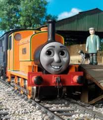 billy thomas friends pooh u0027s adventures wiki fandom