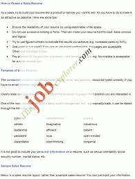 Paramedic Sample Resume by Paramedic Resume Cover Letter Free Resume Example And Writing