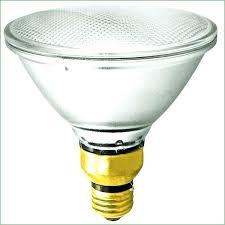 led flood light bulbs 150 watt equivalent outdoor led flood light bulb therav info