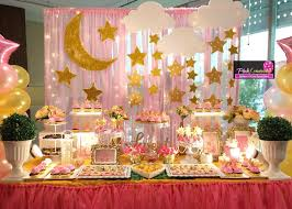 twinkle twinkle baby shower decorations pink lemonade balloons and party favors cebu twinkle twinkle