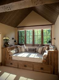 full size daybed bedroom transitional with custom made daybed