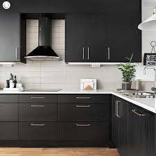 top kitchen cabinets sizes how to decide between kitchen cabinets open storage