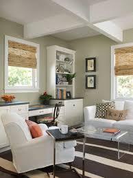 color palette interior design home design ideas