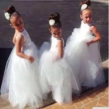 communion dresses on sale online get cheap communion dress sale aliexpress