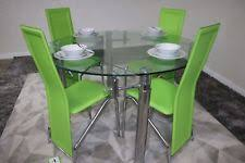Dfs Dining Room Furniture Dfs Dining Room Table U0026 Chair Sets With Extending Ebay
