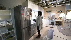 kitchen furniture shopping apr 12 2016 motion choosing modern