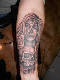 east dayton tattoo studio in dayton oh 45420 citysearch