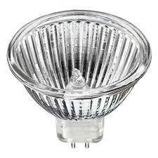flood light bulbs sylvania sylvania tru aim ir 58633 37w mr16 flood 12 volt