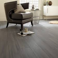 kelowna laminate flooring selections impression floors