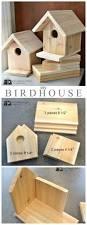best 20 birdhouse designs ideas on pinterest diy birdhouse
