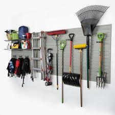 special black friday shelves at home depot flow wall garage storage storage u0026 organization the home depot