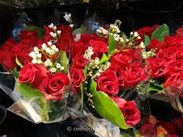 how much are a dozen roses s day 2014 one dozen roses