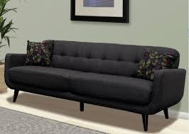 mid century modern sofas 7 beautiful mid century modern sofas for your living room cute