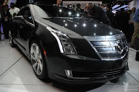 cadillac truck the beast president barack obama u0027s high tech super limo