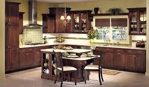panda kitchen cabinets panda kitchen miami two panda kitchen cabinets miami fl erino club