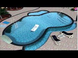 Free Home Design Software Youtube Free Swimming Pool Design Software 89 Best Images About Design