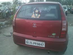 104 used cars for sale in jamnagar droom