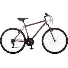 best mountain bike black friday deals 2017 mountain bikes amazon com