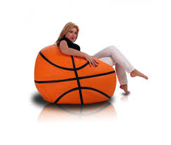 Big Bean Bag Chair by Style Large Bean Bag Chair