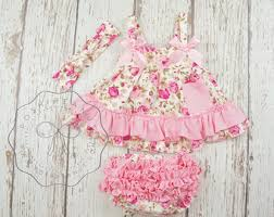 Shabby Chic Clothing For Women by Baby Etsy