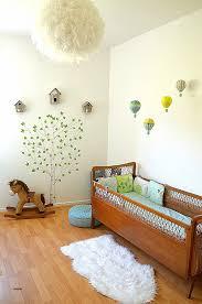 id d o chambre fille chambre unique idée déco chambre ado fille hi res wallpaper