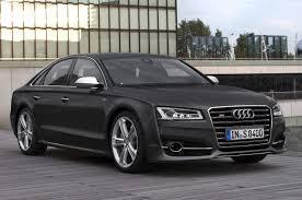 Audi A6 Release Date 2014 Audi A6 Black Release Date Top Auto Magazine