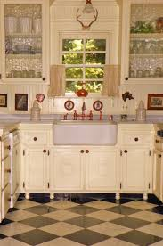 Vintage Kitchen Ideas Home Decor Wall Mounted Farmhouse Sink Bathroom Tub And Shower
