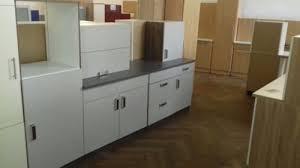 einzelschränke küche küchen küchenzeilen oder einzelschränke alles neuware in