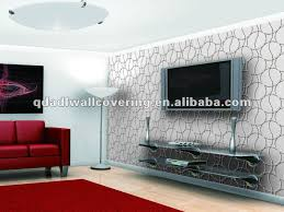 3d Wallpaper For Home Wall India Wallpaper Designs For Living Room India Nakicphotography