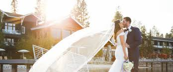 wedding venues in boise idaho boise idaho wedding venues raft media photography
