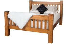 Bed Frames Harvey Norman Maison Bed Frame By Coastwood Furniture Harvey Norman New