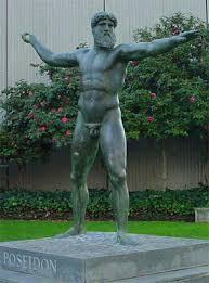 greek gods statues fileroom org naked statue of greek god horrifies parents at a