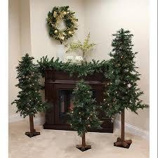 cheap cheap pre lit trees find cheap pre lit
