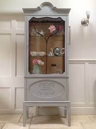 31 french style bathroom cabinet mia vanity country french style