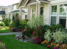 Backyard Corner Landscaping Ideas 80 Simple And Beautiful Front Yard Landscaping Ideas Yard