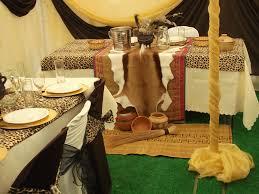 traditional wedding hall decoration traditional wedding yoruba