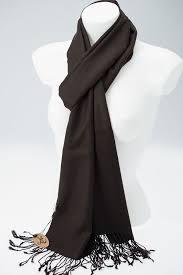 8 best images about pashmina scarves on pinterest dark brown