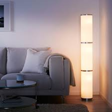 Home Lighting Design Dubai Lighting U2013 Ceiling Light Fixtures Table Lamps U0026 More Ikea