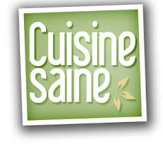cuisine saine cuisine bio et recettes bio sans gluten et sans lait