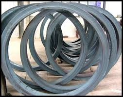 steel rings large images Mecctech industries inc jpg