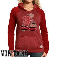 university of maryland sweatshirt compare prices at nextag