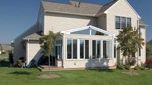 traditional sunroom pictures u0026 ideas patio enclosures