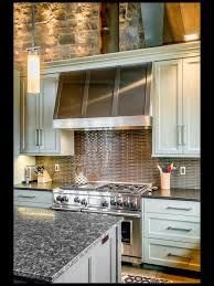 groutless kitchen backsplash home design picking a kitchen backsplash hgtv in stainless
