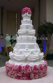 38 Best Wedding Cakes Images On Pinterest Luxury Wedding