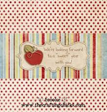 teacher u0027s gift ideas the crafting