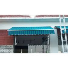 Canvas Awning Canvas Awning At Best Price In India