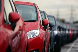 how much are peugeot cars find out how much you will pay when new car tax hits in april