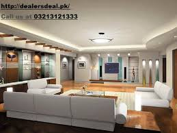 15 best PROPERTY SALE IN LAHORE images on Pinterest