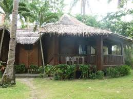 3 Story Houses Country House Boracay Huts Philippines Booking Com